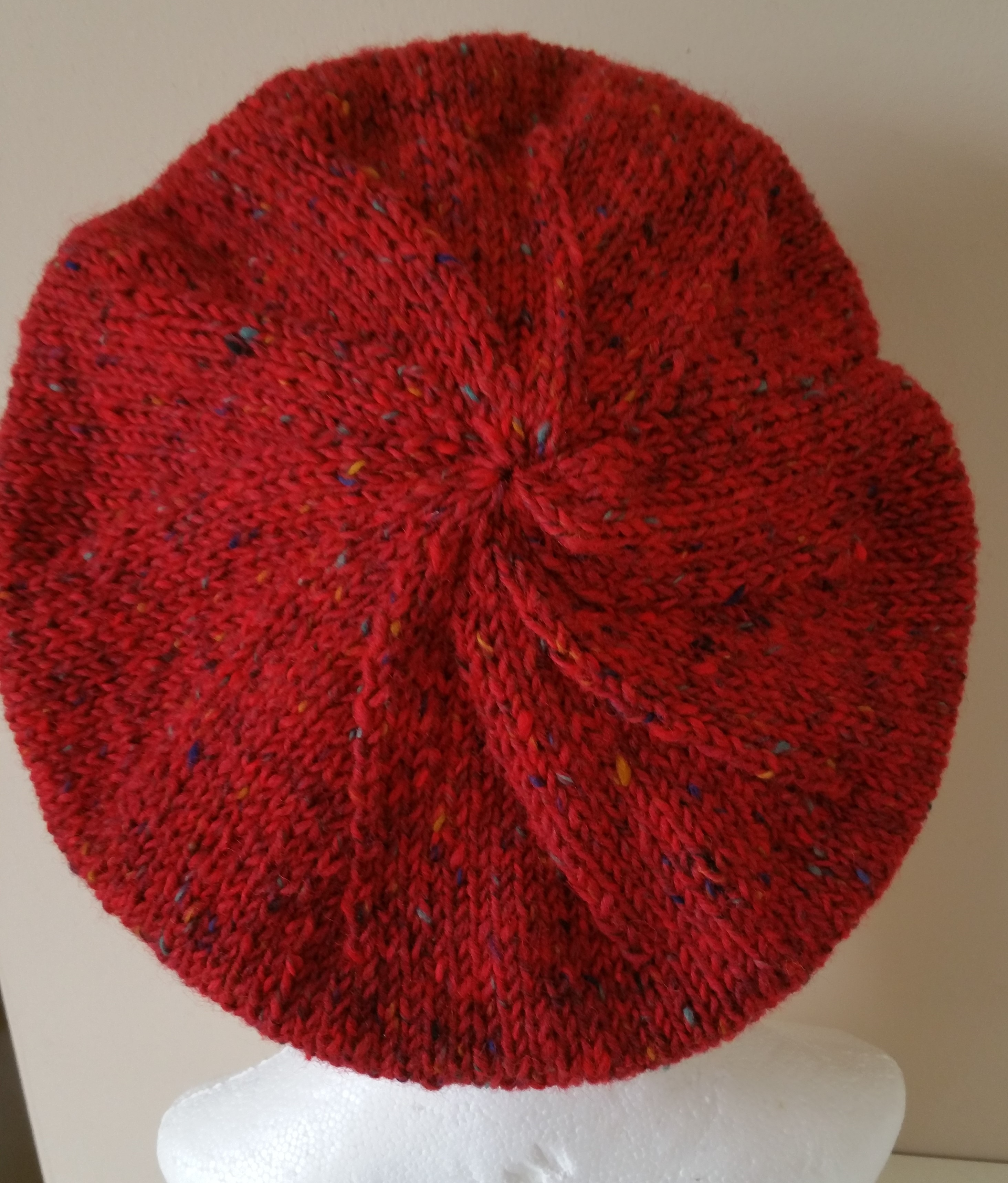 french-beret-red-.jpg
