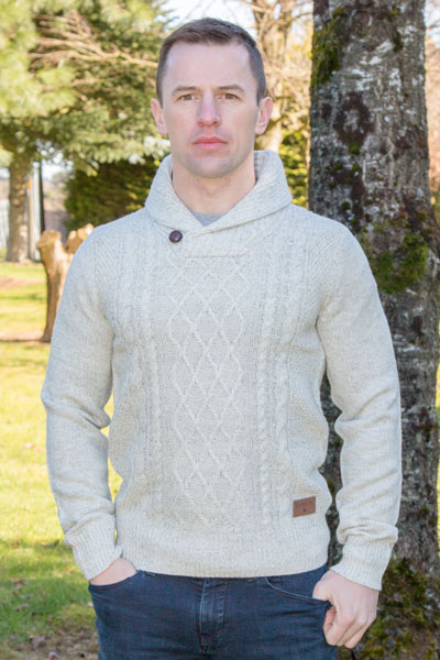 killarney-winter-white-hr.jpg