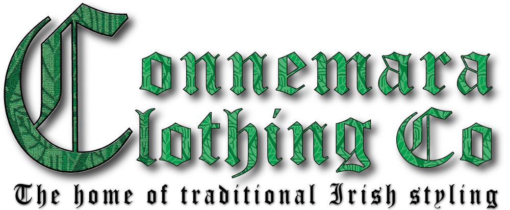 logo100x412.jpg