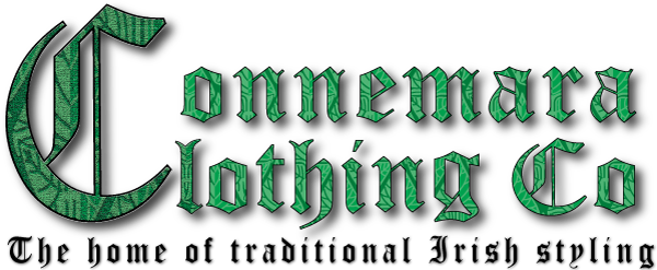logo600x247.png